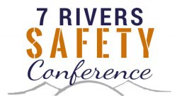 7 Rivers Safety Conference - Home