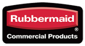 Rubbermaid Logo