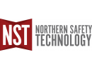Northern Safety Technology, Inc