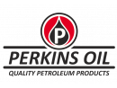 Perkins Oil Company