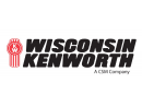 Wisconsin Kenworth