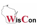 WI State Laboratory of Hygiene, University of Wisconsin